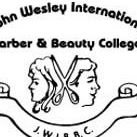 John Wesley International Barber & Beauty College