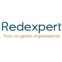 Redexpert