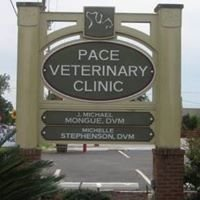 Pace Veterinary Clinic
