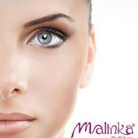Malinka Makeup FanPage Portugal