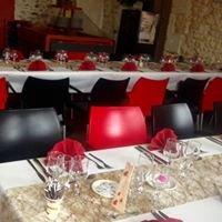 Restaurant Traiteur des Lys