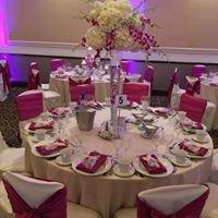 Allegra Banquets of Villa Park