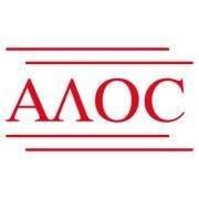 Център за неформално образование и културна дейност АЛОС