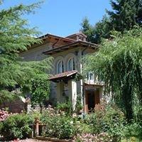 Villa Carducci