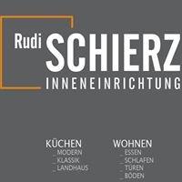 Rudi Schierz Inneneinrichtung