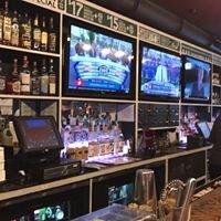 Shorty's Pub - 66 Madison Ave. NYC
