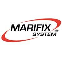 Marifix System AB