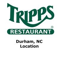 Tripps Durham