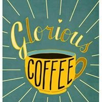 Silverstream Espresso