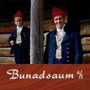 Bunadsaum A/S