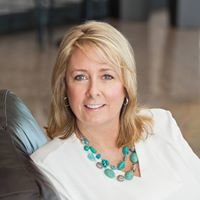Amy Martin-Realtor: Your Collin County Real Estate Source