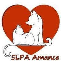 SLPA Amance