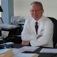Dr. Vander Vennet
