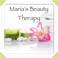 Maria's Beauty Therapy