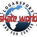 Logansport Skate World and Fun Center