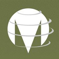 Mabel & Associates   Servicios Consulares
