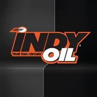 Indy Oil