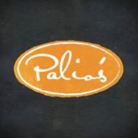 Palio's Pizza Cafe of Little Elm