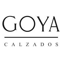 Goya Calzados
