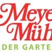 Meyer's Mühle