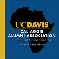 UC Davis African and African American Alumni Association