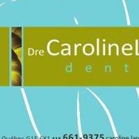 Dre Caroline Larose