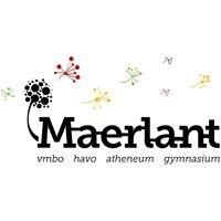 Maerlant Brielle