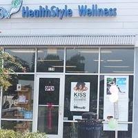 HealthStyle Wellness LLC