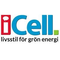 ICell AB