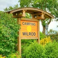 Camping Wilrod