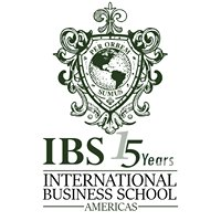 IBS International Business School Brasil