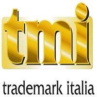 Trademark Italia