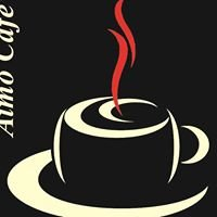 Aimo Cafè