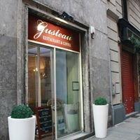 Gusteau - Restaurant & Coffee