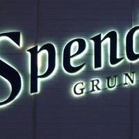Spendrups Bryggeri