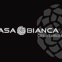 Casa Bianca Clinica Estetica & Spa