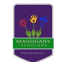 Mahogany Scholars Preschool - Calgary SE