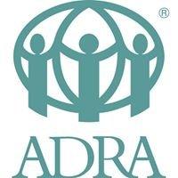 ADRA Macedonia
