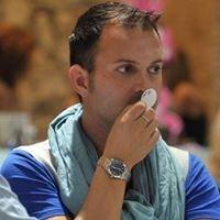 Luca Alfonsi Rappresentanze
