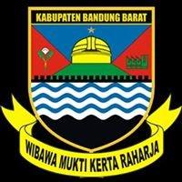 Dinas Kesehatan Kab. Bandung Barat