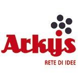 Arkys - Rete di idee