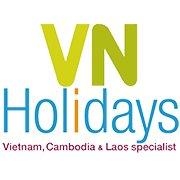 VN Holidays