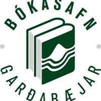 Bókasafn Garðabæjar