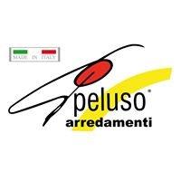 Arredamenti Peluso