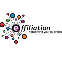 Effiliation Italia