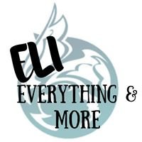 ELI Everything & MORE
