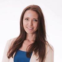 Lisa King Dietitian