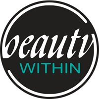 BeautyWithin Salon