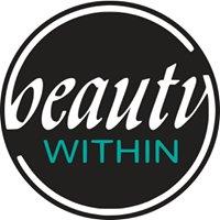 BeautyWithin Salon