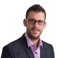 Hamish Turner- Property Management Business Consultant